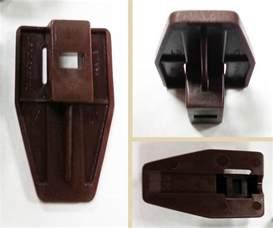 kenlin rite trak ii replacement drawer guide free