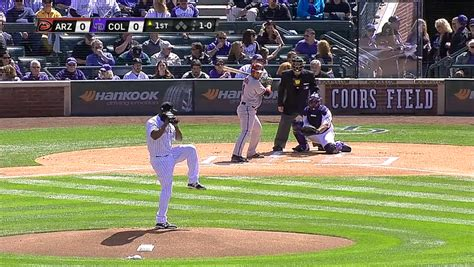 with new angle rockies broadcast no longer worst fangraphs baseball