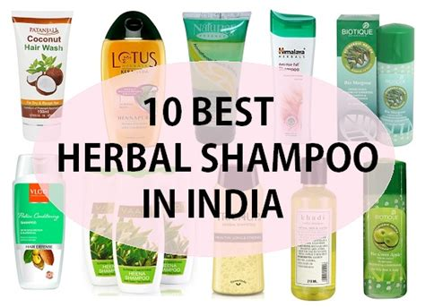 Shoo Metal 200ml best hair products for hair loss in in 2013 the
