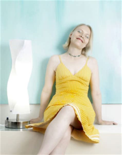 uv l for seasonal affective disorder light therapy box as treatment to depression sad lights