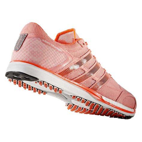 adidas adizero takumi sen 3 mens adidas adizero takumi sen 3 running shoes color yellowblack size