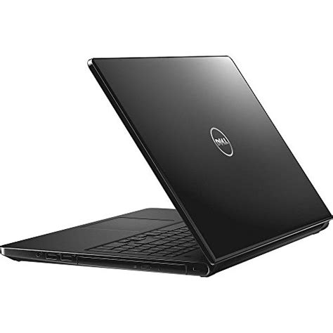Laptop Dell Processor Amd dell inspiron premium 15 6 quot laptop amd a8 7410 processor processor 6 gb of ram 500 gb hdd