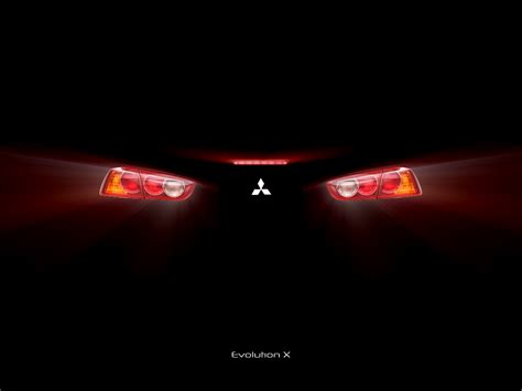 evo mitsubishi logo mitsubishi logo wallpaper related keywords mitsubishi