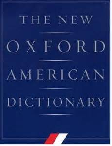 the new oxford american dictionary locavore word of the year dishing boston food