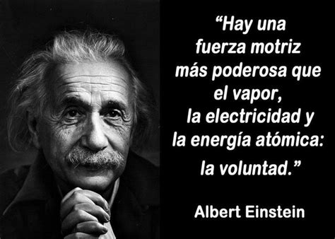 biography of albert einstein in spanish 54 best images about citas c 233 lebres on pinterest