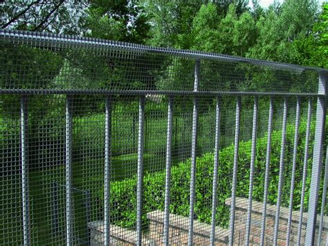 reti da giardino reti per casa e giardino prodotti per orto casa