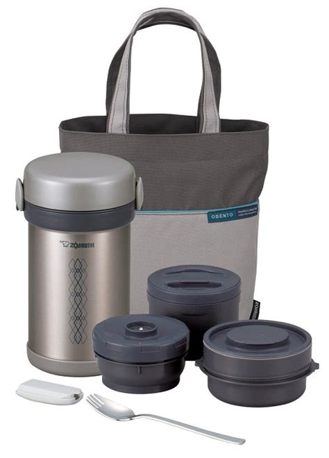 Best Thermos Food Jar   Thermos Facts