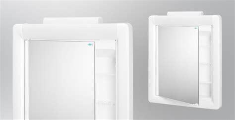valet de toilette revger armoire de toilette allibert id 233 e inspirante pour la conception de la maison