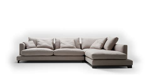 lazytime sofa lazytime plus modern designer sofa