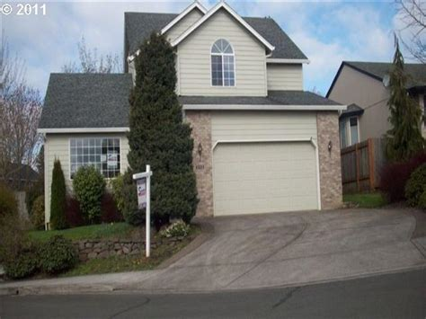 2521 nw quartz st camas washington 98607 detailed