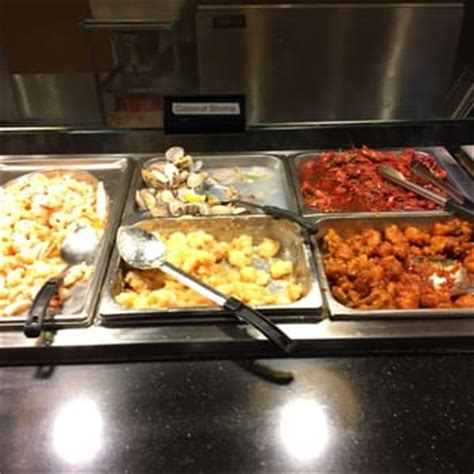 hibachi grill buffet 103 photos 173 reviews palmdale