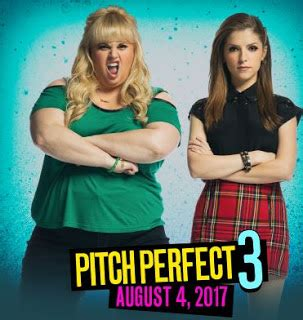 video terbaru pitch perfect 3 2017 kumpulan video terkini pitch perfect 3 2017 vidio com info sinopsis film terbaru 2017 film pitch perfect 3 2017
