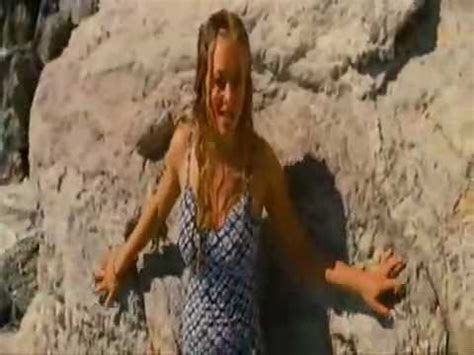 amanda seyfried lay all your love on me lyrics lay all your love on me mamma mia youtube