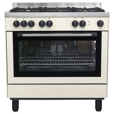 cucine a gas con forno cucine a gas ikea