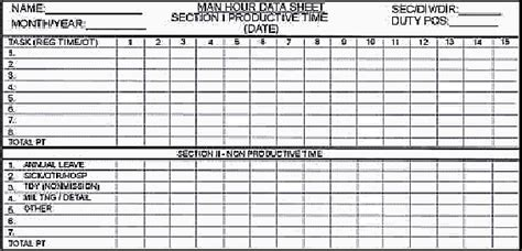 chapter 6 weight management test 100 army weight worksheet free printable