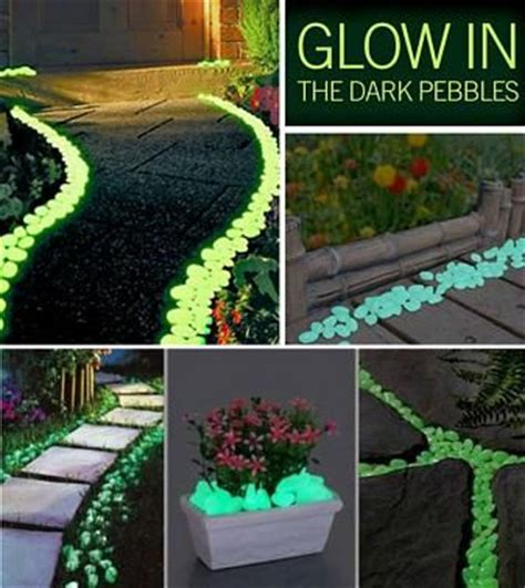Glow Rocks Garden Best 25 Glow In Paint Ideas On Pinterest Glow Paint Glow Rock And Glow Jars