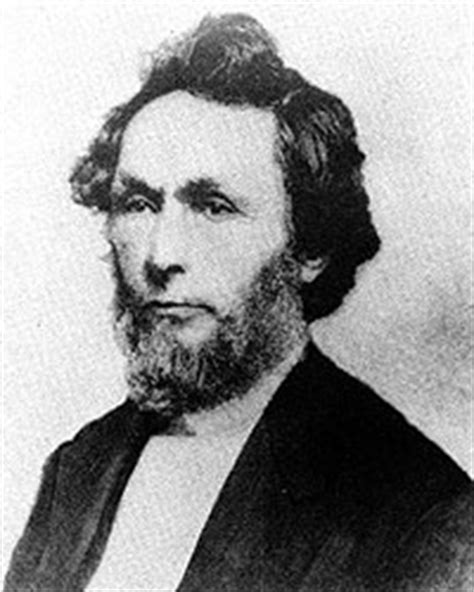 who wrote the lincoln lawyer mr lincoln and friends