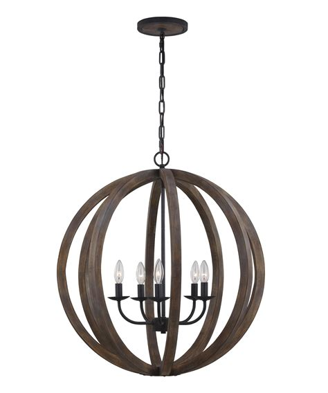 discontinued murray feiss lighting chandelier amazing murray feiss chandelier discontinued