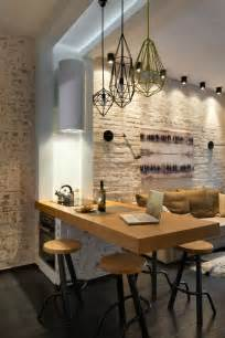 small apt decorating best 25 small apartment design ideas on pinterest