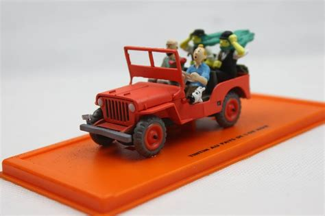 old jeep models compare prices on tintin cars online shopping buy low