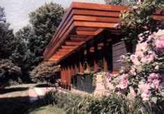 eric and pat pratt house plan 1951 frank lloyd wright a photo on flickriver 1000 images about frank lloyd wright usonian homes on