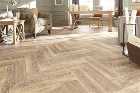 Beautiful Kitchen Designs Photos stylish herringbone tile pattern for floor and backsplash