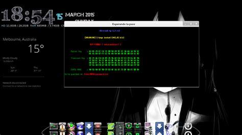 theme kali linux sana cara install linset di kali sana 2 0 berbagi semua ilmu