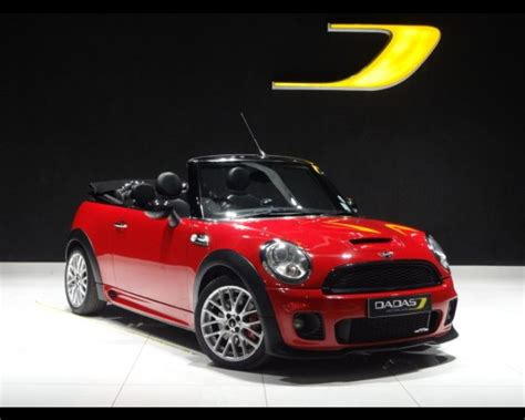 how to learn all about cars 2010 mini cooper electronic throttle control 1000 ideas about mini cars for sale on new mini cooper vehicles for sale and mini