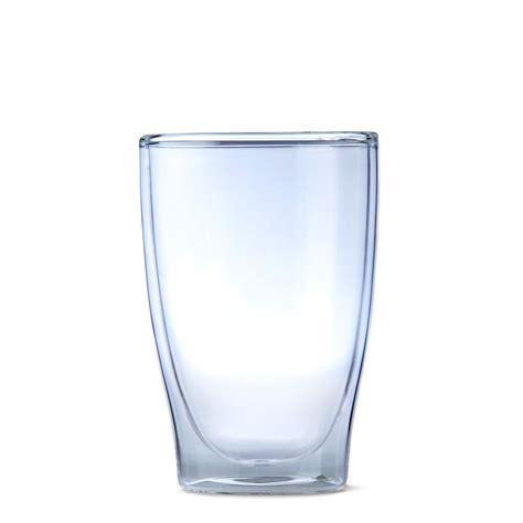 a cup glass cup teavana