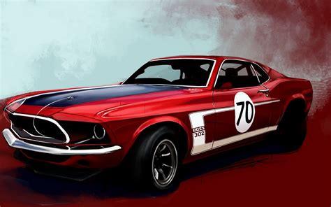 Cool Cars Wallpaper by Cool Cars Wallpaper Cool Car Wallpaper