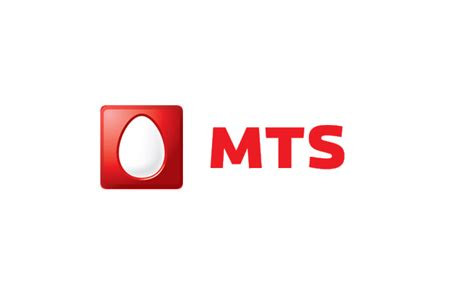 mobile recharge mts mobile recharge mts prepaid mobile recharge