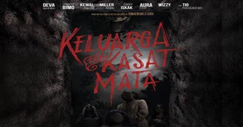 film keluarga tak kasat mata full movie download film keluarga tak kasat mata 2017 hdrip full