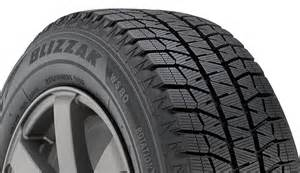 Suv Winter Tires Review 2014 2014 Winter Tire Reviews Autos Post