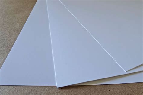 How To Make Glossy Paper - futura laser gloss coated paper 500 sheets cutcardstock