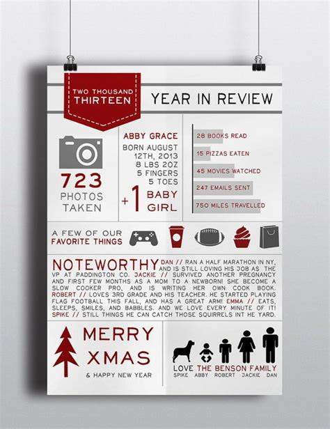 card newsletter template 17 best ideas about letters on santa