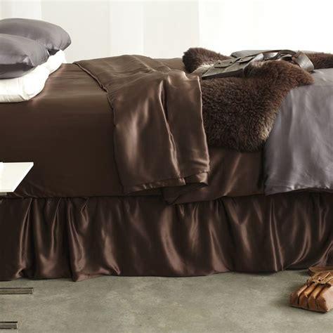 bedskirts for adjustable beds silk bed skirts manito adjustable bed skirt 425 00