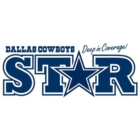 Dallas Search Dallas Cowboys Logo Png Search Mickey Mouse