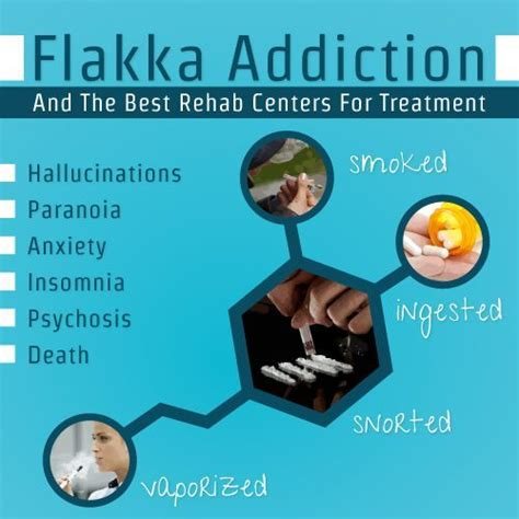 Best Detox Treatment Centers by Flakka Addiction And The Best Rehab Centers For Treatment