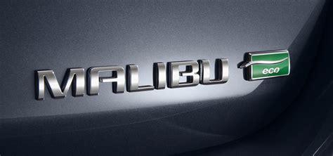 chevy malibu emblem chevrolet malibu eco 2013 cartype