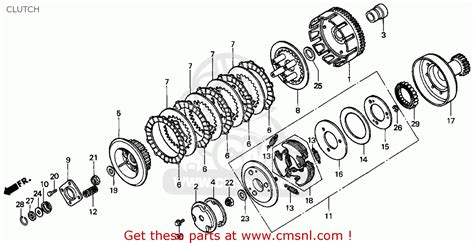 honda recon parts diagram honda recon parts diagram pictures to pin on