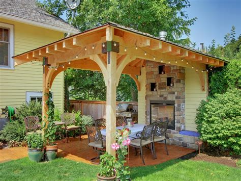 Small Patio Cover by Ceiling Fans Outdoor Patio Patio Covers For Small