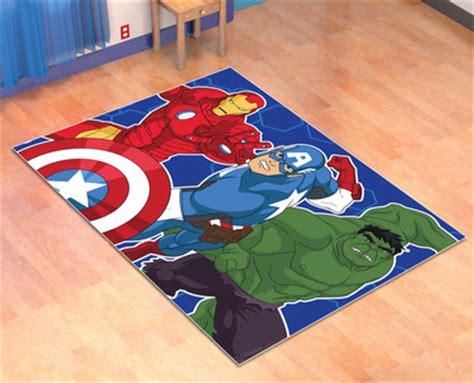 character rugs aldi us character rug