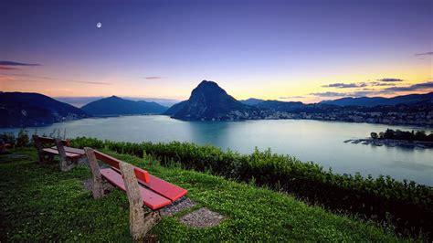 a lugano official website lugano tourism tourist information