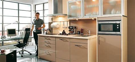 Office Kitchen Designs 2011