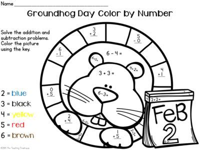 groundhog day number of days 170 best happy groundhog day images on happy