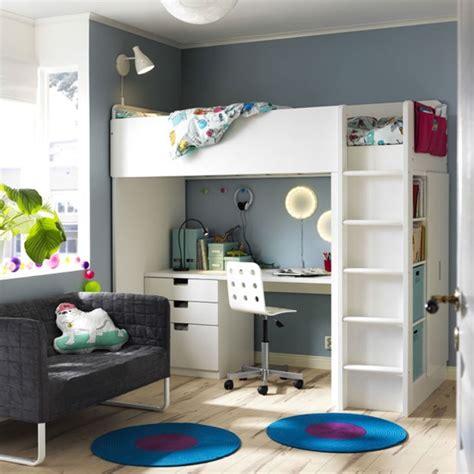 Lu Tidur Anak Ikea 16 idea dekorasi bilik tidur anak dari ikea herneenazir
