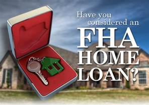 Fha Loan House Requirements by What Are Fha Guidelines