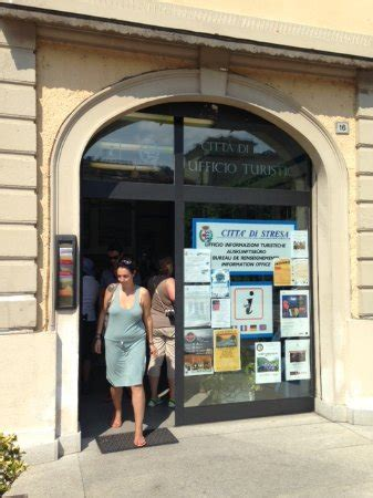ufficio turistico stresa ufficio turistico stresa italien omd 246 tripadvisor