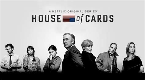 house of cards season 1 episode 2 house of cards 2013 season 2 episode 1 13 daily tv shows for you