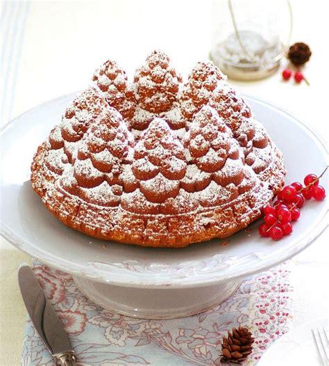 christmas bundt cake gl 252 hwein y sorteo del 250 ltimo libro